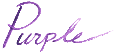 thumbnail of new NedGraphics product Purple