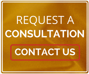 Request a Consultation - Contact us