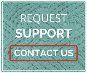 Request Support Contact Us