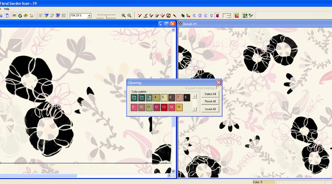 Prints Design Software Nedgraphics Textile Design Software Fashion Print Design Software Jacquard Dobby Weaving Cad Cam Carpet Design Tuft Cad Cam